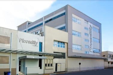 Piccadilly chega ao franchising e prevê abertura de 150 unidades em cinco anos