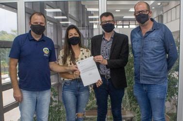 Deputado Afonso Hamm destina mais de R$ 300 mil para a saúde de Igrejinha