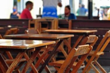 Vale do Paranhana flexibiliza protocolos para restaurantes e condomínios