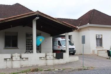 Suspenso processo do Ministério Público contra o Hospital de Taquara