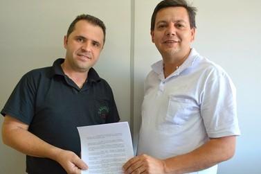 Vereador propõe regulamentação do UBER em Parobé