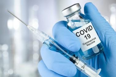 Itatiba terá Dia D da vacina contra a Covid-19 e Campanha de Multivacinação