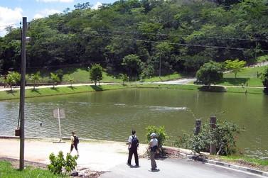 Parque Ecológico de Morungaba recebe atrações para as crianças neste dia 12