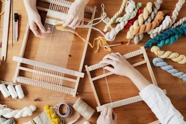 Prefeitura abre inscrições para premiação de artistas plásticos e artesãos