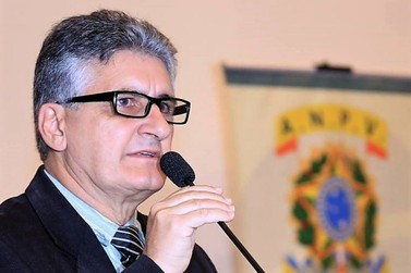 Câmara Municipal de Jacarezinho rejeita o pedido de cassação do Prefeito