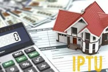 Vereador solicita Isenção de IPTU para pessoas portadoras de doenças graves