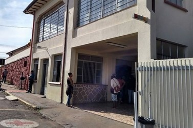 Câmara de Jacarezinho aprova projeto de segundo médico para o  Pronto Socorro