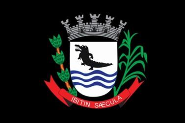 Candidatura para o processo seletivo do Conselho Tutelar em Jacarezinho