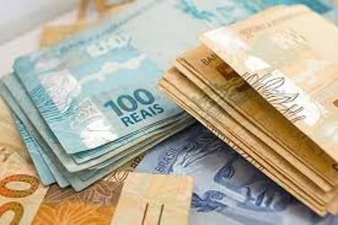 Aposentados têm R$ 344 milhões a receber de indenizações