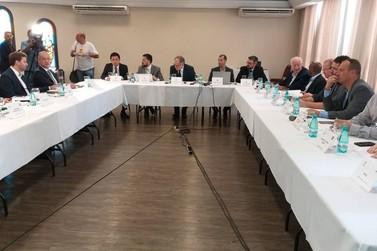 Campeonato Paranaense 2020 terá turno único e mata-mata