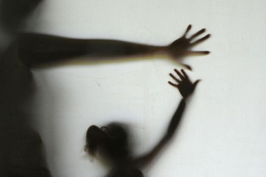 Criança de 8 anos relata ter sido abusada por idoso
