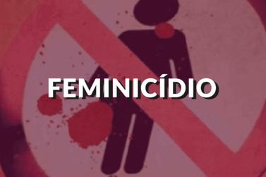 Homem que matou ex-mulher a tiros em Curitiba foi preso