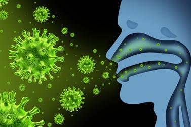 Paraná chega a 117 mortes por gripe em 2019