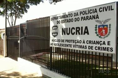Professor é condenado a 22 anos de prisão por abuso sexual contra menores