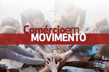 Sesc de Jacarezinho promove atividades na Semana do Comércio em Movimento