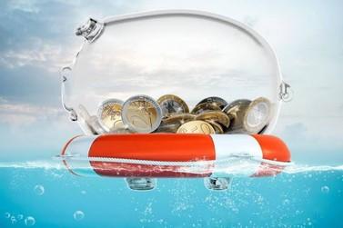 Com reajuste na tarifa de água e esgoto, veja dicas para conta sair mais barata