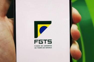 FGTS: saques de até R$ 500 para não correntistas da Caixa