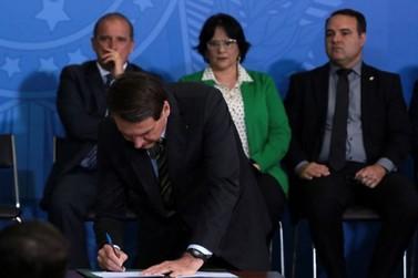Governo Federal anuncia extinção do seguro obrigatório DPVAT
