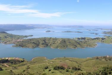 Ribeirão Claro tem lugares incríveis para contemplação e aventura