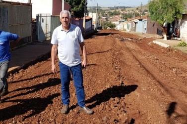 Saiba mais sobre José Antônio Costa, pré-candidato a Prefeito de Jacarezinho