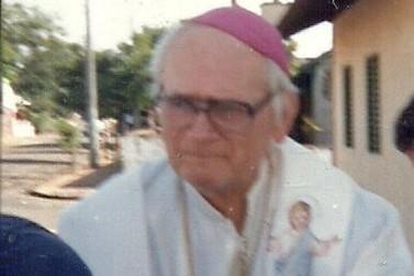 Bispo Dom Pedro Filipak: você o conheceu?
