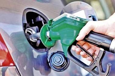 Gasolina e etanol sobem de preço no Paraná