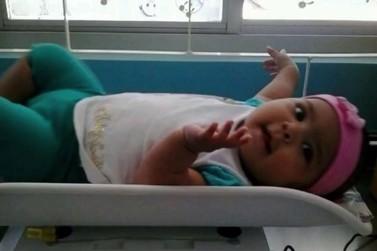 Homem é condenado a 15 anos e 8 meses de prisão por morte de bebê em Maringá