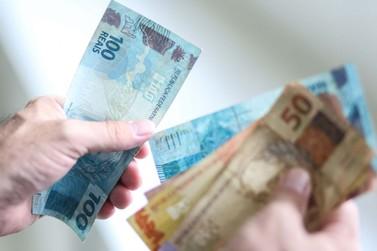 Novo salário mínimo regional passa a valer já em 1º de janeiro