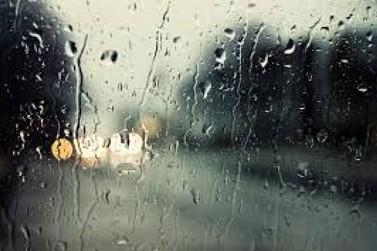 Previsão do tempo para esta segunda-feira, 09 de dezembro, em Jacarezinho