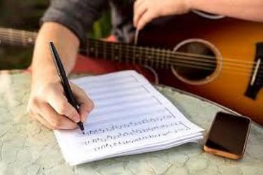 15 de janeiro - Dia do Compositor