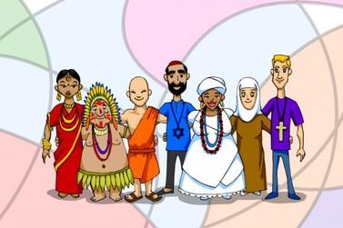 21 de janeiro - Dia Mundial da Religião