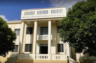 3º chamada do vestibular tradicional da UENP é liberada nesta quarta-feira (22)