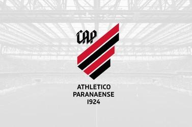 Com trio de reforços, Athletico inicia semana de amistosos na Argentina