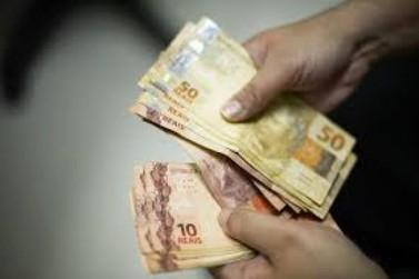 Começam a valer limite de juros e novas regras do cheque especial