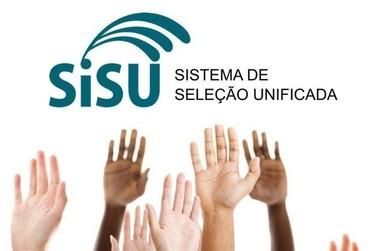 Começam nesta terça-feira (21) as inscrições na UENP pelo SISU