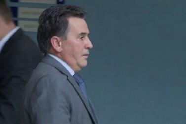 Ex-chefe de gabinete de Beto Richa e operador financeiro são condenados
