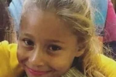 Homem confessa que matou Emanuelle, criança desaparecida desde sexta (10)