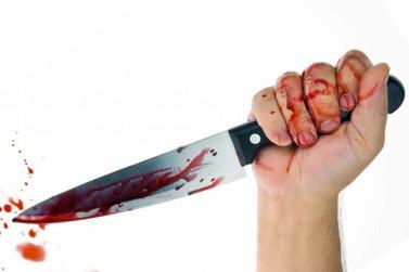 Homem morre com golpe de faca na Vila Leão em Jacarezinho