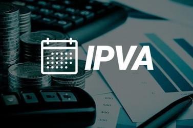 IPVA 2020: veja calendário e como consultar os valores no Paraná
