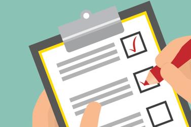 Matrícula na UENP: você sabe quais são os documentos necessários?