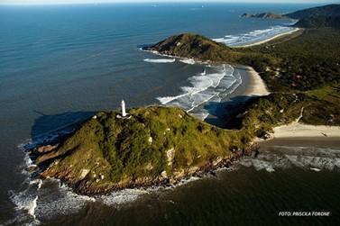 O que fazer nas férias no Paraná? 03 pontos turísticos para você conhecer!
