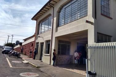 Pronto Socorro de Jacarezinho receberá mais investimentos