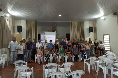 ATUNORPI organiza concurso gastronômico no Norte Pioneiro