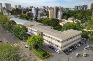 Governo do Paraná abre 279 vagas em três concursos públicos