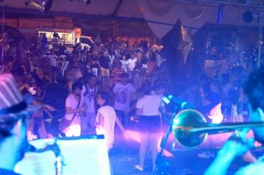 Grito de Carnaval em Ourinhos será realizado neste sábado (15)