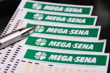 Mega-Sena pode pagar R$ 70 milhões neste sábado