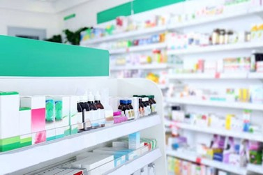 Plantões de farmácia no mês de fevereiro de 2020 em Jacarezinho