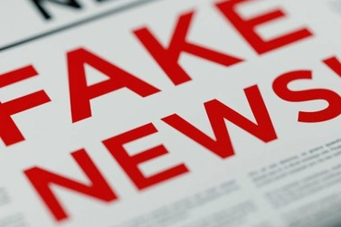 2º Batalhão da PM de Jacarezinho alerta sobre Fake News