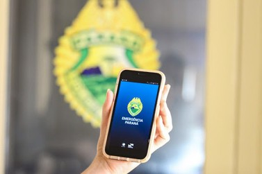 2º BPM divulga alguns serviços on-line oferecidos pelo Governo do Estado