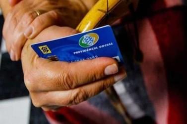 Banco do Brasil de Jacarezinho divulga comunicado para beneficiários INSS